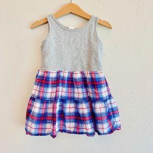 Gap Casual Dress/Sz:3T